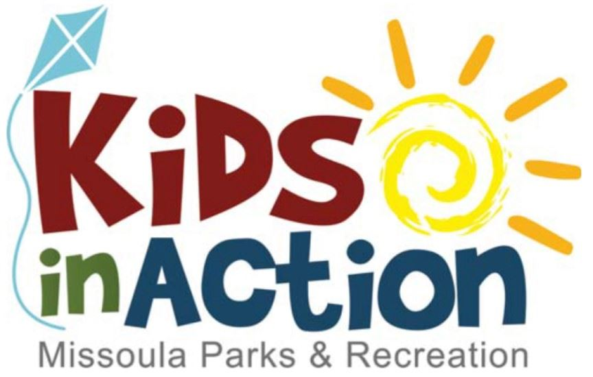 Kids in Action logo - NEW 2016