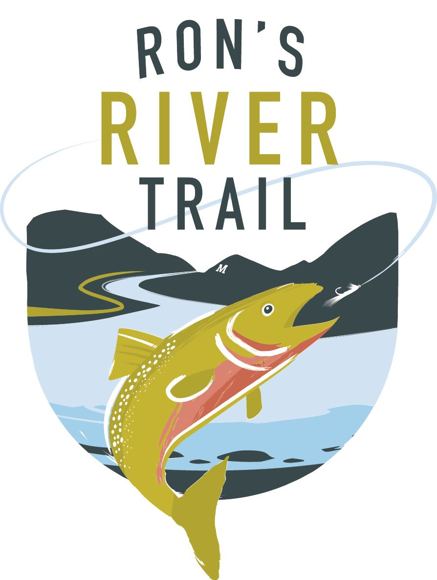 Rons River Trail logo_full color