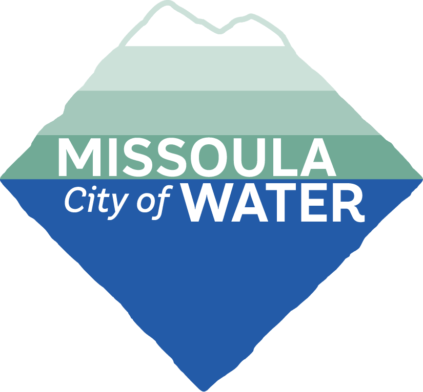 Missoula City of Water