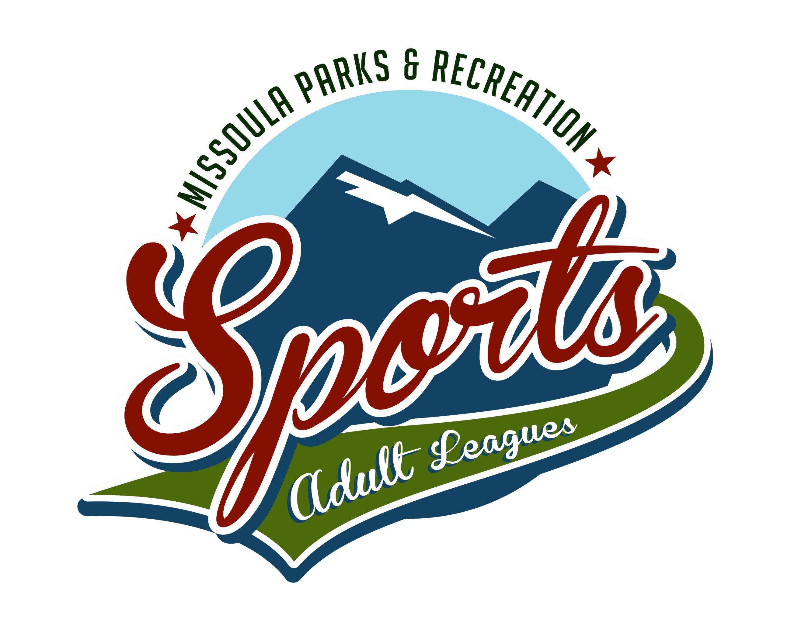 Adult Sports Leagues