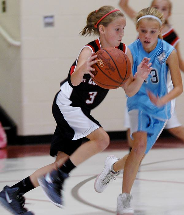 Youth_Basketball_The_Drive websize